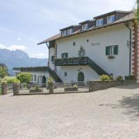 Naturhotel Wieserhof, Hotel in Lengstein