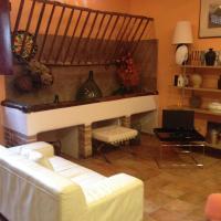 La Stalla, hotel a Tuscania