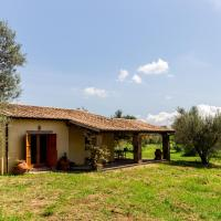 Agriturismo Casa Caponetti