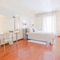 Rooms Rent Vesuvio B&B