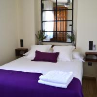 La Casa De Almocita, hotel en Dúrcal