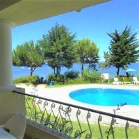 Troia Apartments, hotel in Troia