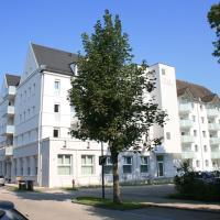 Frühstückshotel Waldbauer, Hotel in Bad Schallerbach
