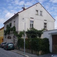 Apartmán Skalka, hotel v destinaci Mnichovo Hradiště