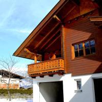 Haus Tabernig, Hotel in Lavant