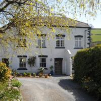 Gages Mill, hotel in Ashburton