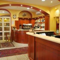 Hotel Antico Distretto