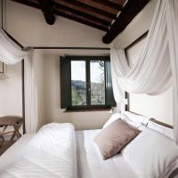 Salcheto WineHouse, hotel in Montepulciano