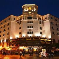 Hotel Salta, hotel in Salta