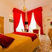 Residenza Sole, hotel ad Amalfi