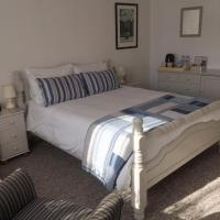 The Cottles B&B/Holiday Apartments, hotel in Polperro