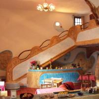 B&B La Locanda di Francesco, hotel a Terralba
