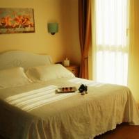 Hotel Piccolo Principe, hotel in Villongo Sant'Alessandro