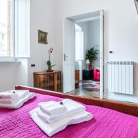 Relax Apartment Zanardelli, Piazza Navona