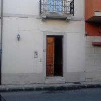 Via Umberto 477 50 Metri Dal Mare, hotell i Roccalumera