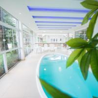 Sky Premium Hotel Gramado - Ótima Localização, hotel em Gramado