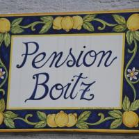 Pension Boitz