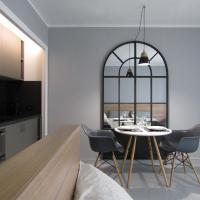 Suite Apartment Saint Jean Cap Ferrat, hotel in Saint-Jean-Cap-Ferrat