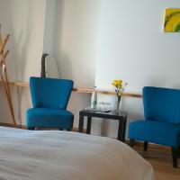 Hotel Des Alpes, hotel a Dalpe