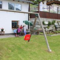 Ferienwohnung Niedrist, Hotel in Matrei in Osttirol