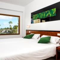 Villa Miel, hotel in Cala Millor