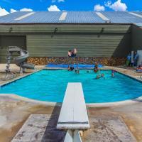 Multi Resorts at Bear Lake, hotel in Garden City