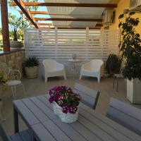 B&B Templi e Arte, hotel a Villaggio Mosè
