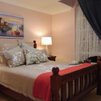 Cutmore Cottages - L'Auberge Angara, hotel in Blacktown