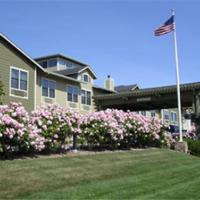 Fairfield Inn and Suites Santa Rosa Sebastopol, hotel in Sebastopol
