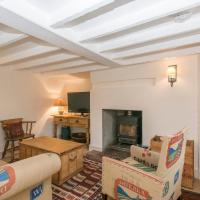 Dale Cottage, hotel in East Rudham