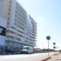 B&B Waltanna Airport, hotell nära Bari Karol Wojtyla flygplats - BRI, Bari