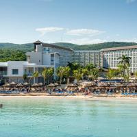 Royalton White Sands Resort & Spa - All Inclusive