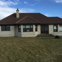 Holiday Home Croft46, hotel in Clachan