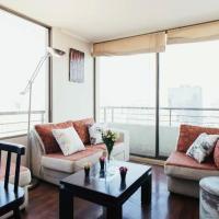 Apartamentos Planta Alta