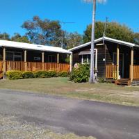 Reflections Holiday Parks Nambucca Heads