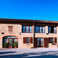 Azienda Agrituristica Calronche