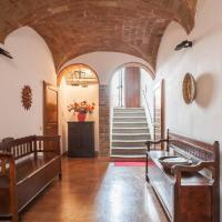 Camere Sotto le Stelle, hotel in Umbertide
