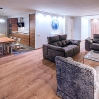 Mònica Mar Apartments