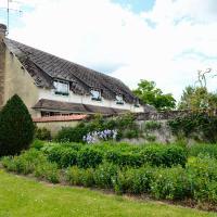 L'annexe, hotel in Le Mêle-sur-Sarthe