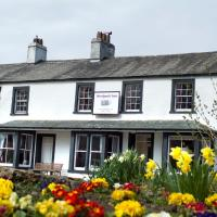 Woolpack Inn