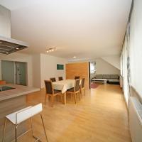Appartements Schwaiger by Schladming-Appartements