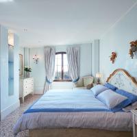 Deluxe Apartments Lagoon View, hôtel à Venise (Giudecca)