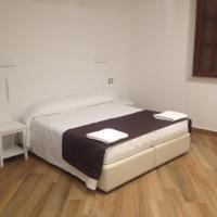 Hotel Il Pirata, hotel in Cinisi