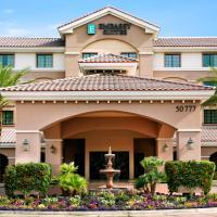 Embassy Suites La Quinta Hotel & Spa, hotel in La Quinta