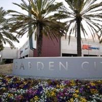 Garden City Short Stays