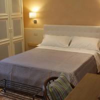 B&B I Propilei di San Girolamo, hotel a Rimini, Centro Storico - Marina Centro - San Giuliano
