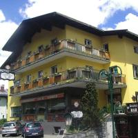 Annaberger Musikantenwirt, hotel in Annaberg im Lammertal