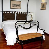 Locanda Guidi, hotel in Sansepolcro