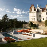 B&B Château Valmy - Les Collectionneurs