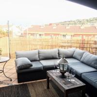 La Buenavista - 3 BED SEMI-PENTHOUSE WITH GREAT VIEWS
